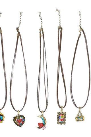 online auktion smykker